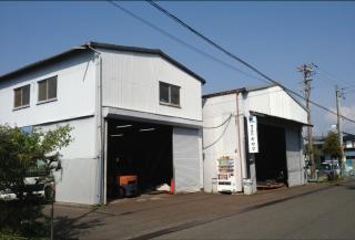 shimojima_factory