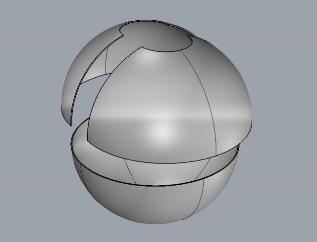 sphere_divide_plan